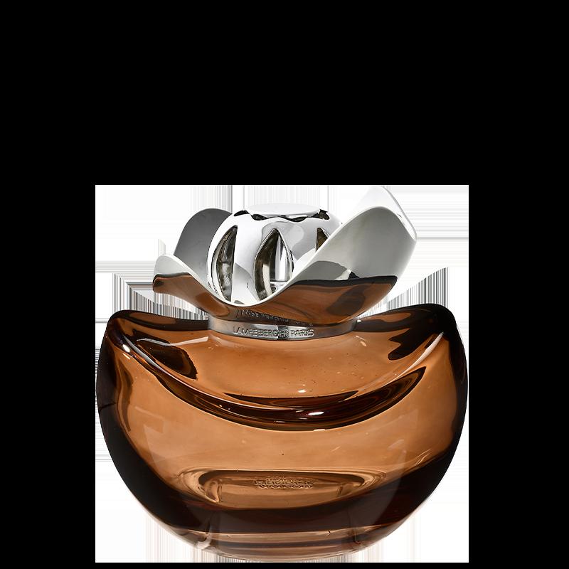 Lampe Berger Temptation Chocolat