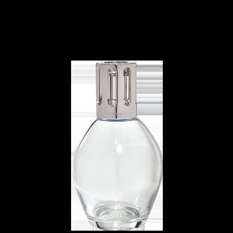 Lampe Essentielle Ovale