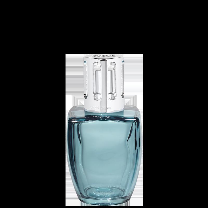 Corps de Lampe Revelry Turquoise