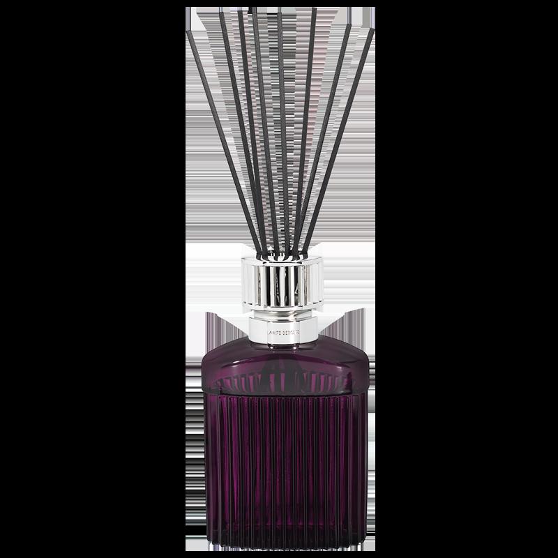 Bouquet parfumé Alpha Prune Scandale