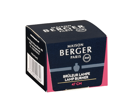 Brûleur Lampe Berger Mèche Longue