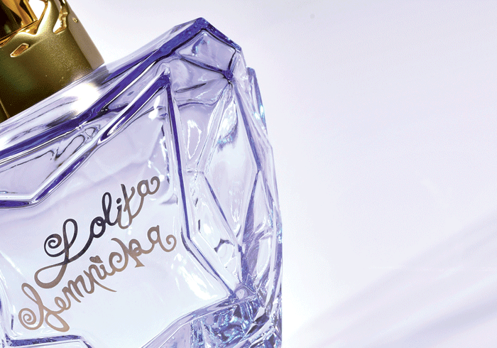 COLLECTION LOLITA LEMPICKA