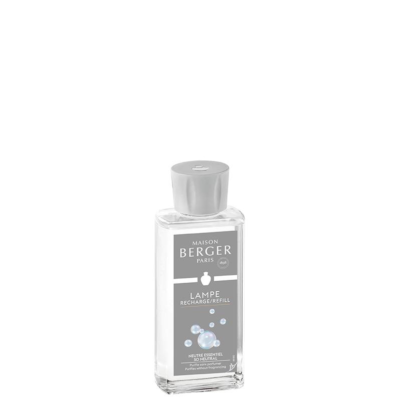 Parfum de Maison Neutre Essentiel 180ml